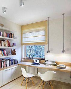 Bom dia!! Branco e madeira clara ..... combinação perfeita! Inspiração✔#arquiteturadeinteriores  #arquitetura #archdecor #archdesign #archlovers #interiores #instahome #instadecor #instadesign #design #detalhes #produção #decoreseuestilo #decor #decorando #decordesign #luxury #decorlovers #decoração #homestyle #homedecor #homedesign #decorhome #home #homeoffice #office #escritorio #work #decoracaodeinteriores #referencia
