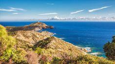 Welcome to all of you this is my island #sea #superhubs_power #explorer #whatmakestheocean #mytinyatlas #lovetheocean #cloudporn #water #SuperHubs #explore #explorersgonewild #liveadventurously #adventurethatislife #landscape #beautiful #finditliveit #blue #ocean #sardegna #exklusive_shot #sardinia #italy #sun #travelling #nature #vittoriogreggio #visualsoflife #folkgood #landscapescapture by vittoriogreggio
