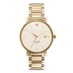 love watches with no numerals.