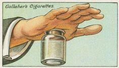 15 Trucchi Del 1910 Che Vi Torneranno Utili Nella Vita Casalinga Di Tutti I Giorni