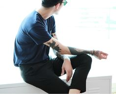 Tottoos for men. Tatuaże dla mężczyzn. #male #men #man #tattoo #tattoos #tatuaz #meski #meskie #tatuaze #polska #pinterestpolski #chlopak #boy #forboy