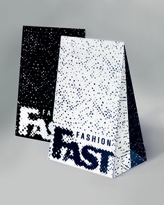 Fast Fashion – package