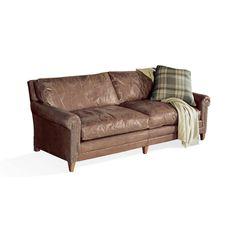 32 best christenson s great room images sofa beds daybeds rh pinterest com