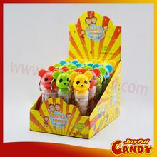 Toy Candy, Toy Candy direct from Shenzhen Joyful Imp. & Exp. Limited in China (Mainland)