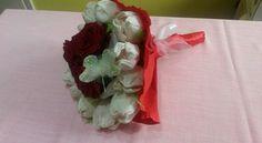Raffello bouquet