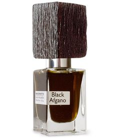 Black Afgano Parfum Extrait by Nasomatto, if you want to smell like hash this one for you! Perfume And Cologne, Best Perfume, Perfume Bottles, Perfume Packaging, Perfume Making, Essential Oil Perfume, Perfume Collection, Vintage Bottles, Body Spray