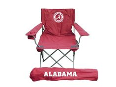 Rivalry NCAA Adult Chair $20.99