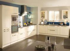 Google Image Result for http://www.theyorkshirekitchencompany.co.uk/wp-content/uploads/2011/02/burford-high-gloss-cream-kitchen-big.jpg