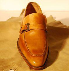 Bespoke Sign up/ subscribe/ register for the upcoming website and newsletter at www.gentlemans-essentials.com Gentleman's Essentials