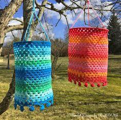 ♥ Creativity is intelligence having fun! Catania, Decoration, Crochet Projects, Elsa, Diy And Crafts, Have Fun, Weaving, Ribbon, Knitting