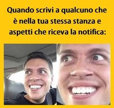 Best Funny Jokes, Best Memes, Funny Photos, Funny Images, Thumbs Up Funny, Italian Memes, Funny Test, Serious Quotes, Funny Scenes