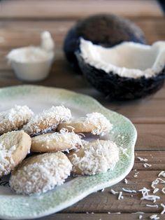 Galletas-de-mantequilla-y-coco