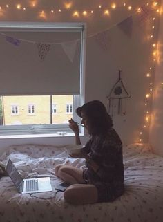 Dodie Clark- she is literally my aesthetic