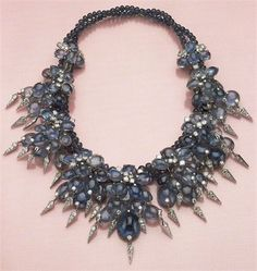 wallis simpson's jewelry - Google Search