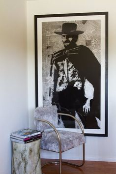 Victoria & Braden's Contemporary Family Home — House Tour