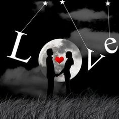 Love is never just in black and white. Cute Images For Dp, I Love You Images, All You Need Is Love, Purple Love, All Things Purple, Purple Rain, Love Wallpapers Romantic, Cute Wallpapers, Wallpaper Backgrounds