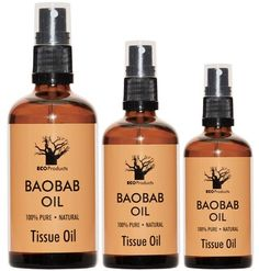 EcoProducts Baobab Oil available from NEOTRADING  www.neotrading.co.za Baobab Seeds, Baobab Oil, Baobab Tree, Baobab Powder, African Plants, Oil For Dry Skin, Tree Seeds, Hair Repair, Hair Oil