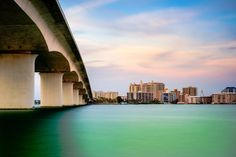 Why Investing In Sarasota Real Estate Is A Wise Decision