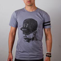 Cool Einstein shirt