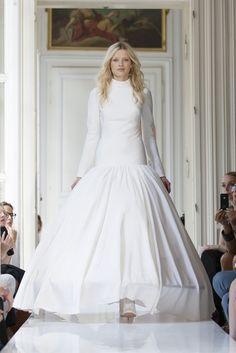Delphine Manivet - Mailleul - Dress