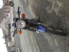 eBay: Classic Honda CD 125 Benly Barn find #motorcycles #biker ukdeals.rssdata.net