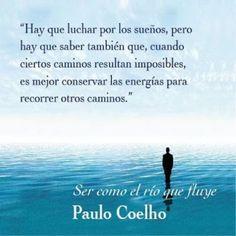 152 Mejores Imagenes De Frases Paulo Coelho Paulo Coelho