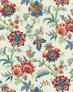 fabric patterns Home Decor Print Fabric- PKL Island Gem JewelHome Decor Print Fabric- PKL Island Gem Jewel, - Elegant Home Decor, Elegant Homes, Indiana, Fabric Design, Pattern Design, Textiles, Textile Prints, Home Decor Fabric, Joanns Fabric And Crafts