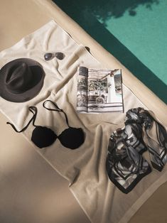Find all you need for the summer of 2020 at Balmuir.  Discover more at www.balmuir.com New Tone, Summer Collection, Reusable Tote Bags, Island, Islands