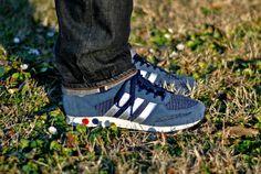 adidas-la-trainer-2012-9