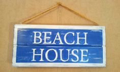 Hand painted signs to fit your decor. $20.00 +s