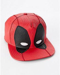 04bca2e2e71 PATESUN Top Selling Gothic Metal Mulisha Baseball Cap Women Hats ...