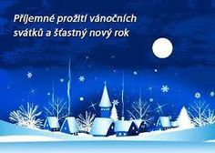 Christmas Cards, Merry Christmas, Christmas Decorations, Desktop Screenshot, Christmas, Christmas E Cards, Merry Little Christmas, Xmas Cards, Wish You Merry Christmas