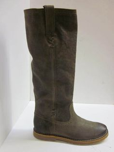 frye boots for women | cute frye boots for women