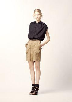 evaloren : skirt