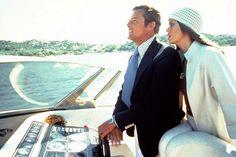 James Bond 007, L'espion qui m'aimait (1977) - Lewis Gilbert •