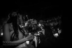 at Wedding after party Toyama 2016-10-22 by totusk