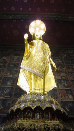 Wat Klea Wan