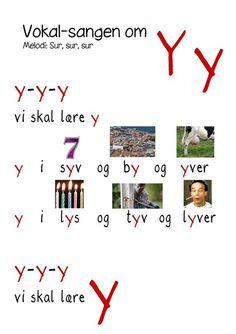 (2014-09) Vokalsangen om y