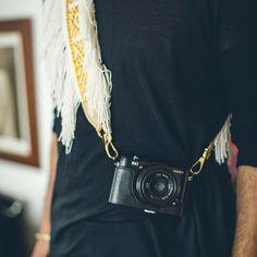 Tauta-Home (@tautahome) • Instagram-Fotos und -Videos Amanda, Shoulder Strap, Chic, Videos, Girls, Bags, Instagram, Fashion, Shabby Chic