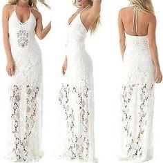 White linen wedding dress | Beach Wedding | Pinterest | Wedding ...