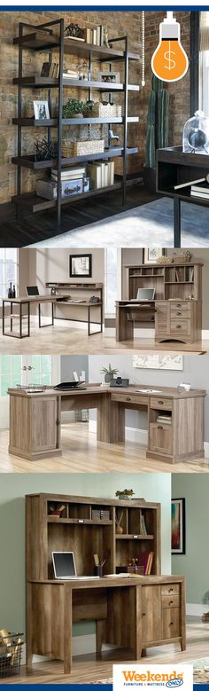 175 fascinating home office furniture images in 2019 home office rh pinterest com