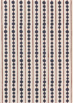 Herbert Rug - Savoy Collection www.loophouse.com
