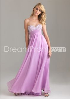 Cheap Sexy Floor Skirt Halter Neckline Evening/Prom Dresses ,long prom dresses, sweetheart prom dresses , evening dresses, homecoming dresses