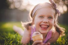lifestyle photography, summertime pictures