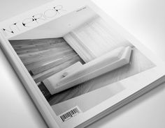 """Check out this @Behance project: """"Clean / minimal layout inspiration 01"""" https://www.behance.net/gallery/10455953/Clean-minimal-layout-inspiration-01"""