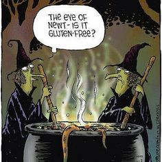 Gluten Free Tuesday Linky 2/11/14