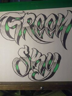 as i get rolling with smart alek tribe,i wanna get greensky clothing going also so we can just kill the game! real motivated and im going even harder due to how i feel! its hard for me not to get a hardened heart and say fuck the world but its channeling my hurt and anger to work. i will always be forgiving because christ forgave us, but i will never go through that again!!!!!!!!!!