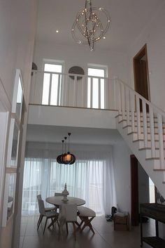 Design& Build of my own place in the sun Building Design, Villa, Sun, Places, Home, Lugares, Fork, Villas