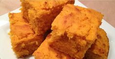 Sweet Potatoes Ain't Just For Making Yams, Folks!