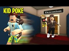 If Youre In Team Sloth Take All My Robux Roblox Youtube 20 Poke Ideas Roblox Poking Roblox Roblox